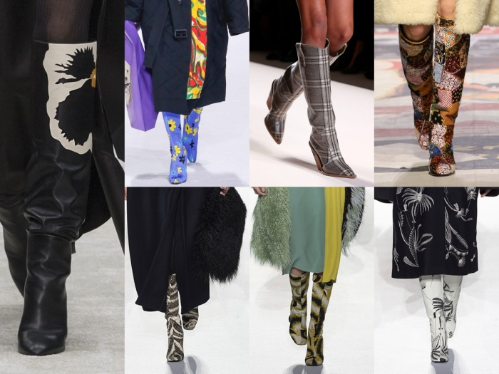 print_boots